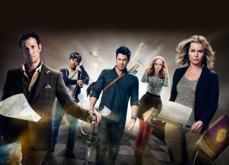 the-librarians-s2-website2