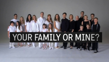 your-family-or-mine banner