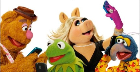 muppets-poster5-frontpage