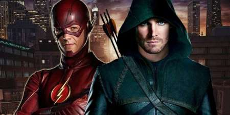 flash-arrow-tv-crossover-art