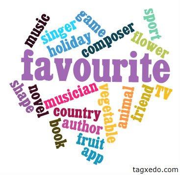 tag-favourite-n7zxgr-xpzlt6